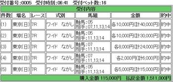 東京7レース.jpg